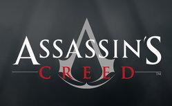 อกหักกันไป Assassin's Creed Ragnarok ข่าวทั้งหมดหลุดมาเป็นข่าวปลอม
