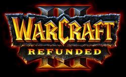 ดราม่ากันตั้งแต่ต้นปี เมื่อ Warcraft 3 Reforged ไม่สามารถทำตามสัญญาที่ให้ไว้ได้
