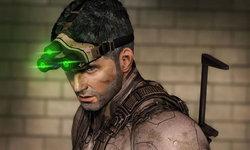 มีความหวัง! ผู้สร้าง Splinter Cell กลับมาทำงานให้ Ubisoft แล้ว