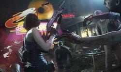 แลคอีกแหงๆ! Resident Evil 3 Remake ประกาศใช้ Denuvo ป้องกันแฮก