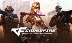 ภาพยนตร์จากเกมยิงเดือด CrossFire ได้อดีตโปรดิวเซอร์ Fast & Furious คุม