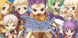 วิเคราะห์ Ragnarok Online เซิร์ฟเวอร์ไทยที่เปลี่ยนมือสู่เจ้าของเดิม