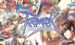 Ragnarok online PC กลับบ้าน! Gravity Game Tech ประกาศเตรียมเปิดให้บริการในประเทศไทย
