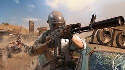 5 อันดับเกมที่มีผู้เล่นเยอะที่สุดในแพลตฟอร์ม Steam ล่าสุด