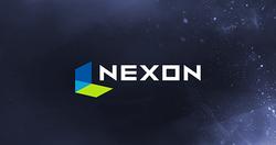 คนไทยเฮได้ Nexon ประกาศรายชื่อเกมที่เตรียมเปิดปี 2020 นี้