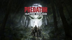 Predator Hunting Grounds เตรียมเปิดให้ทดลองเล่นฟรี 27-29 มีค นี้