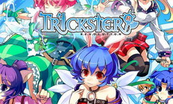 Trickster Mobile เกาหลีใต้ประกาศคืนชีพอีกเกมออนไลน์สุดคลาสสิค