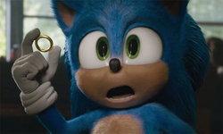 Sonic the Hedgehog เลื่อนฉายในจีนแบบไม่มีกำหนด เพราะไวรัส COVID-19