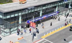 ไวรัส COVID-19 ทำพิษ ประกาศเลื่อน Game Developers Conference 2020