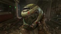 Doom Eternal จะรันได้ถึง 1000 FPS ถ้าเครื่องคุณแรงพอ