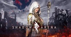 Shadow Arena เทคนิคเบื้องต้นในการเล่นตัวละครแต่ละตัว Part 2
