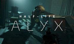 Half-Life: Alyx ปล่อยวีดีโอเกมเพลย์ใหม่แบบเต็มๆกว่า 10 นาที
