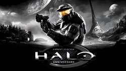 Xbox อัพเดท DLC ตัวแรกของ Halo ฉบับ PC อย่างเป็นทางการ