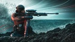 ผู้พัฒนาเผยอยากให้ Rainbow Six Siege เป็นเกมฟรี แต่ต้องแก้ปัญหาผู้เล่นสเมิร์ฟก่อน