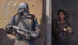 Valve เผย Half-Life Alyx จะไม่ใช่เกมสุดท้ายแน่นอน ยังมีอีกหลายภาค