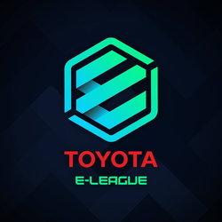Toyota Pes E-league : บุรีรัมย์งานงอก ดีดกระโหลกราชันมังกรไม่ง่าย