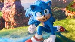 Sonic The Hedgehog ประกาศปล่อยแบบ Digital Download 31 มีนาคมนี้