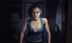 ขนาด Demo ยังไม่รอด! Mod Jill เปลื้องผ้ามาแล้วใน Resident Evil 3 Remake Demo