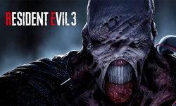 กลัวยากไม่พอ! Resident Evil 3 Remake จะมีโหมดยากระดับ Super Hard