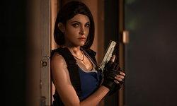 คนไหนสวยสุด รวมผลงานคอสเพลย์ Jill Valentine รับเกม Resident Evil 3 remake