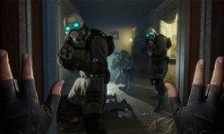 ไม่มี VR ก็เล่นได้ พบวิธีเล่น Half-Life: Alyx ด้วยเม้าส์และคีย์บอร์ด
