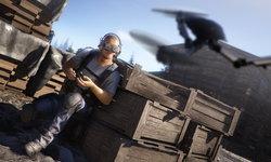แนะนำ 5 เกมลดราคาบน Steam จากค่ายเกมดังระดับโลก Ubisoft