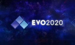 งาน EVO ยังไม่ยกเลิก นัดดวลกำปั้นปลายกรกฎาคม 2020 นี้