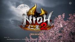 Review Nioh 2 ตายเกิดวนเวียน กับเรื่องราวสุดล้ำในดินแดนญี่ปุ่นยุคสงคราม