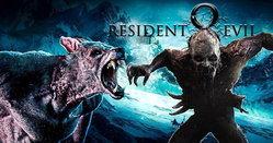 ข่าวลือ! Resident Evil 8 จะมาในปี 2021 และจะเป็นภาคที่ยิ่งใหญ่ที่สุดเท่าที่เคยสร้างมา