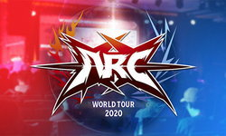 COVID-19 เป็นเหตุ Arc World Tour 2020 ประกาศยกเลิกทุกงาน ทั้งในญี่ปุ่น อเมริกา และเกาหลีใต้