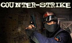 ย้อนวันวาน Counter Strike 1.6 สามารถเล่นผ่าน Web Browser ได้