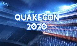 งาน QuakeCon ปีนี้ ประกาศยกเลิกการจัดงาน เพื่อหลีกเลี่ยงเชื้อไวรัส COVID-19