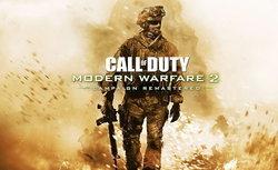 Call of Duty: Modern Warfare 2 Remastered จะวางจำหน่ายบน XBONE และ PC วันที่ 30 เมษายนนี้
