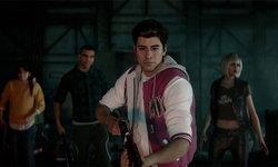 Resident Evil Resistance เปิดให้ลองเล่นได้แล้ว ทั้งใน PS4 และ PC