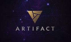 Valve เผยแผนการพัฒนา Artifact รุ่น 2.0 เกมการ์ดจักรวาล Dota2