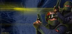 Counter-Strike 1.6 ประกาศเลื่อนการให้บริการในไทยจ้า