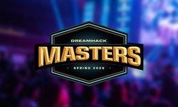 DreamHack ย้ายการแข่งขัน CS:GO Masters Tournament เป็น Online แทน