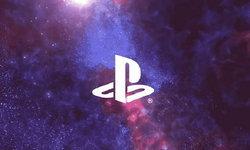 งานดี! พนักงาน PlayStation ได้รับเงินเดือนปกติจากการทำงานจากที่บ้าน พร้อมค่าอุปกรณ์
