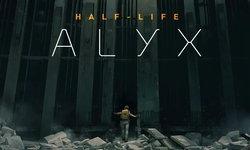 Mod ของ Half-Life: Alyx แบบไม่ต้องใช้ VR มาแล้ว