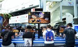 เจอกันปีหน้า E3 2021 คือวันที่ 15-17 มิถุนายน 2021