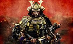 เตรียมตัว! Total War: SHOGUN 2 สงครามโอนินพิชิตญี่ปุ่นแจกฟรีบน Steam