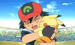 5 อันดับ Pokemon ที่น่ากอดที่สุดใน Generation 1 และ 2