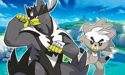 Pokemon Sword And Shield เผยรายละเอียด DLC ใหม่ที่กำลังจะมา