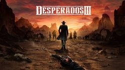 Desperados 3 สิ้นสุดการรอคอยเปิดวางจำหน่ายแล้ววันนี้!!
