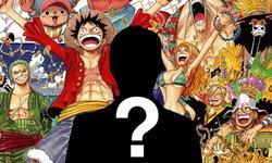 แค่คิดก็ฟินแล้วเกม One Piece ที่คุณสามารถรวบรวมสมาชิกเองได้