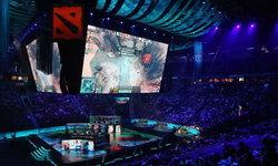 ประกาศยกเลิกการแข่งขัน The International หรือ TI10 ของเกม Dota 2