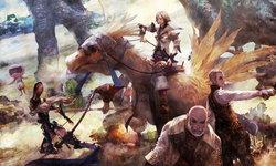 ทำไม Final Fantasy ถึงกลายเป็นแฟรนไชส์ที่เกมเมอร์หลงรัก