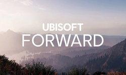 Ubisoft ประกาศเตรียมจัด Ubisoft Forward ที่จะเป็น Games Showcase