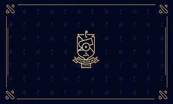 ลุ้นแชมป์ DOTA 2 WePlay! Pushka League วันที่ 13 พฤษภาคมนี้ รู้กัน