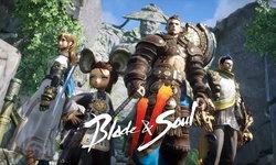 NCsoft อัปเดตข้อมูลใหม่ของ Blade & Soul 2 หลังจากเงียบหายจนเกือบลืม